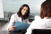 Задайте тези 7 въпроса на следващото интервю за работа