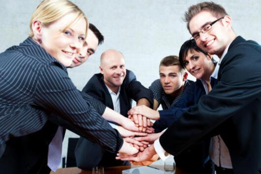5 задължителни качества на добрия шеф