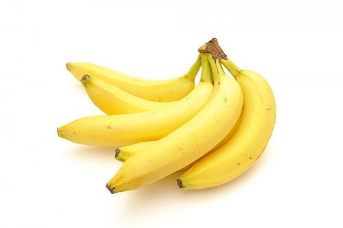 Защо не трябва да ядете банани за закуска?