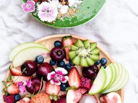 Засилен интерес към здравословните храни – безглутеновата диета не е само мода