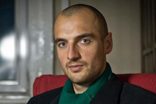 Младият учител Камен Киров за българското образование