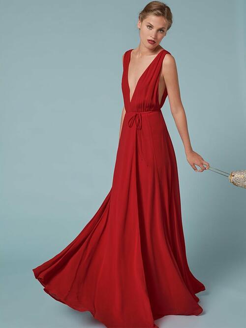 Открийте перфектната рокля за всяка зодия