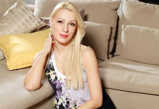 """Деси Бакърджиева: """"Нека не бъдем егоисти!"""""""