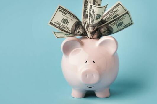 17 начина да спестявате пари всеки ден през следващата година
