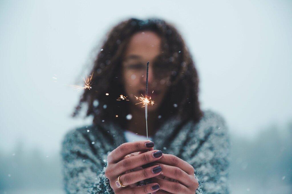 Изберете новогодишното си обещание, според зодиакалния си знак. Ако смятате,
