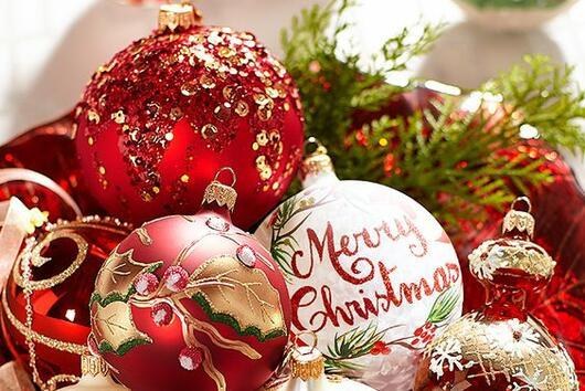 """Весела Коледа"" на различните езици"