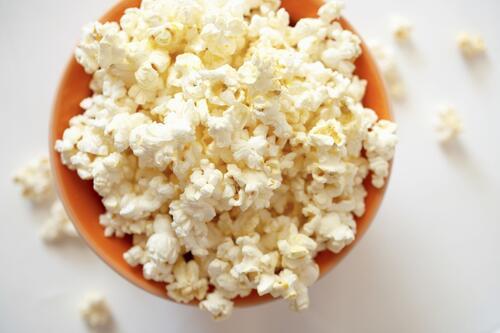 5 неща, които не трябва да ядете преди парти