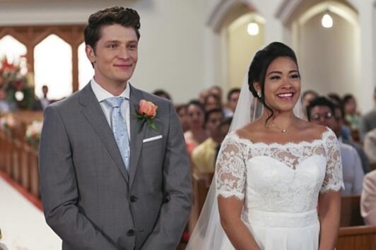 Девствена до сватбата- изповедта на 7 жени