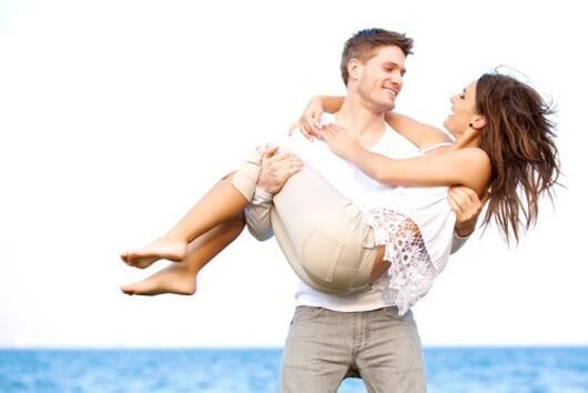 Какви качества трябва да притежава един мъж, за да го изберем за съпруг?