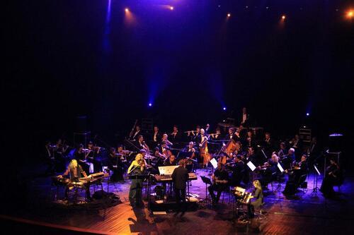 KITARO с първи концерт в България