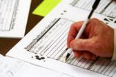 5 златни правила за перфектно CV