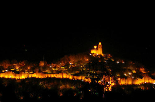 10 места в България, които задължително трябва да посетите