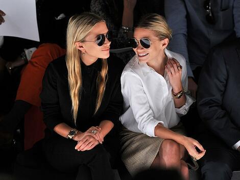20 неща, които само сестрите разбират