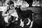 Тези снимки ни показват, че е възможно щастливо детство без модерни технологии!