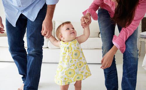 Животът преди и след като станеш родител