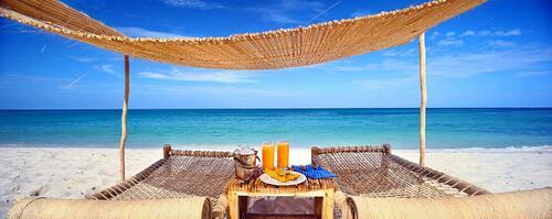 Най-подходящите дестинации за почивка през месец февруари