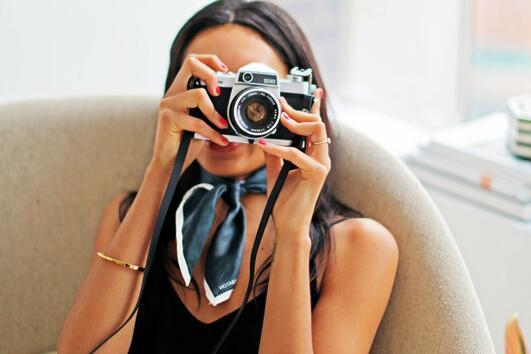 9 професии за срамежливи хора