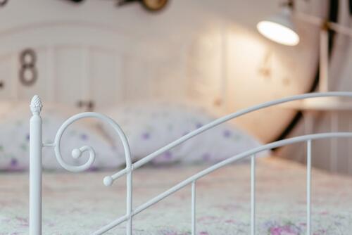 6 неща, които всяка двойка трябва да има в спалнята