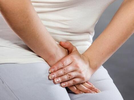 5 симптома на рака на пикочния мехур, които всяка жена трябва да знае