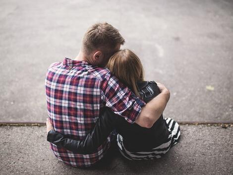 10 качества, които мъжете търсят в жените