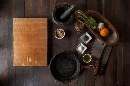 Предимствата на дървените плотове