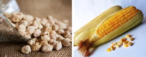 8 комбинации от храни, които ще ви помогнат да отслабнете