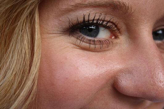 8 навика, които предизвикват появата на бръчки