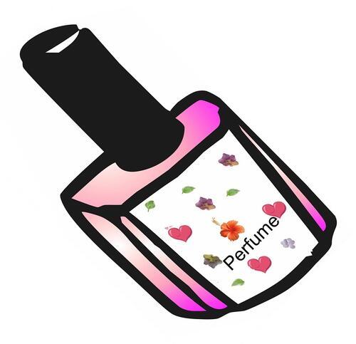 4-те най-вредни, но и най-използвани козметични продукти