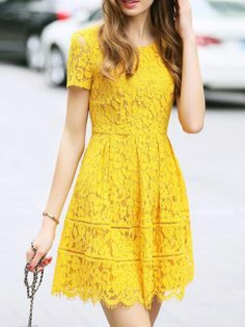 9 модни тенденции, които ще доминират тази пролет и лято