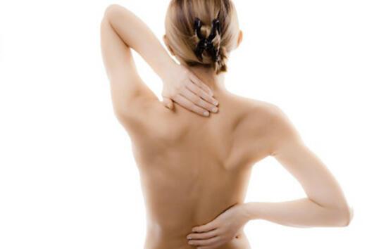 HondroCream - Край на болката в гърба и ставите?