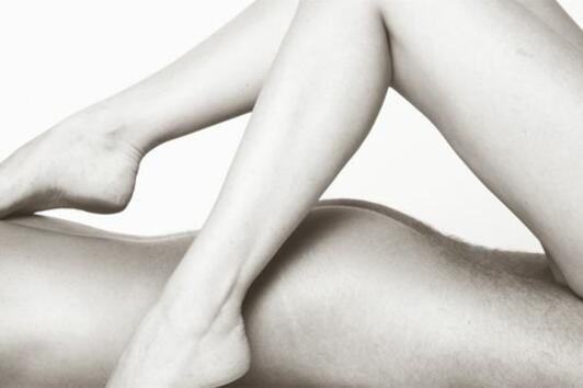 Техники за тантра масаж, които ще издигнат любовния ви живот на ново ниво