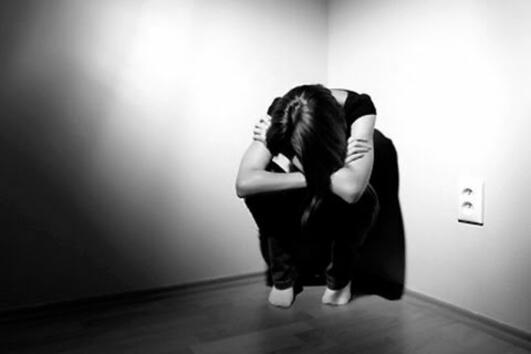 Задайте своя въпрос, свързан с депресията, към психолога Владислава Димитрова