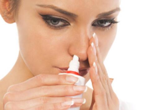Спрейовете за нос водят ли до пристрастяване?