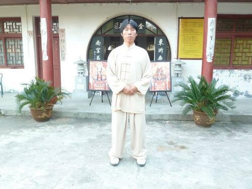 Да преборим стреса с китайската гимнастика ЧиГун/ ЦиГун