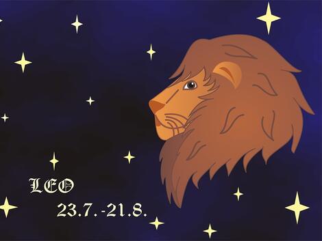Дневен хороскоп за вторник, 28 март 2017г.