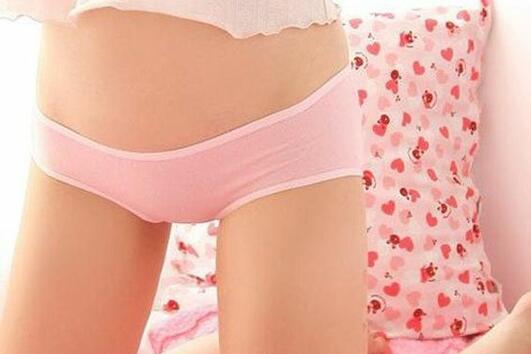 6 съвета за интимната ни хигиена по време на месечния цикъл