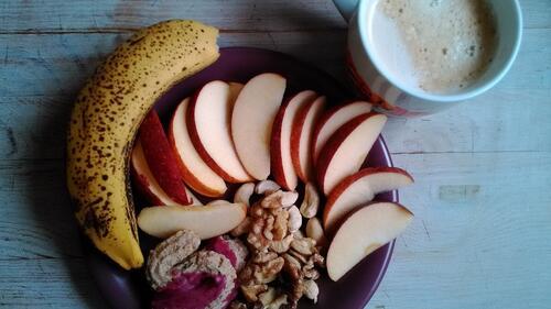 За или против диетата с банани