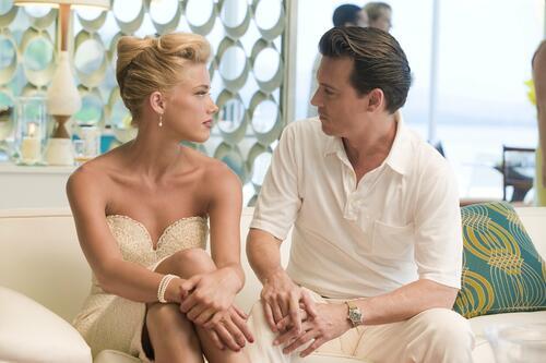10 филма, в които актьорите са се обичали и в реалния живот