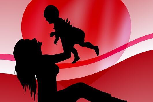 Красиви цитати за майките
