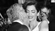 Красивата любов между Джордж и Амал Клуни