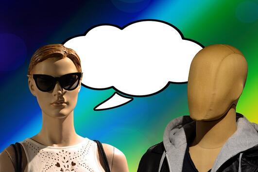 4 мъжки навика, които жените ненавиждат