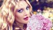 14 от най-красивите жени на планетата