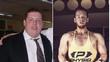 От хора с наднормено тегло до мъже със секси тела: Да, възможно е!