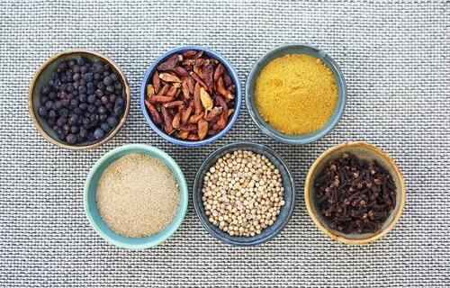 7 продукта, които е по-добре да избягвате в супермаркета
