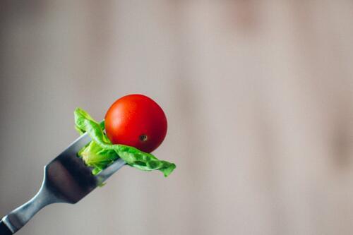 Храните, които ще ви отърват от стреса