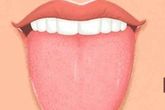 13 неща, които езикът ви се опитва да ви каже за здравето ви