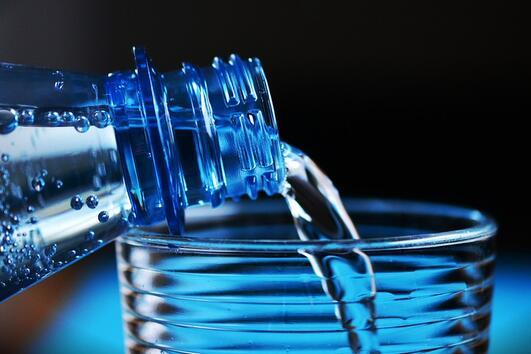 12 важни признака, че не пиете достатъчно вода