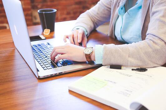 3 съвета за всички, които не се чувстват на мястото си, когато са на работа