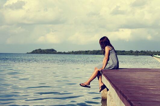 3 причини за раздяла, за които не се замисляме