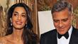 Колко струват сватбите на известните и богатите?